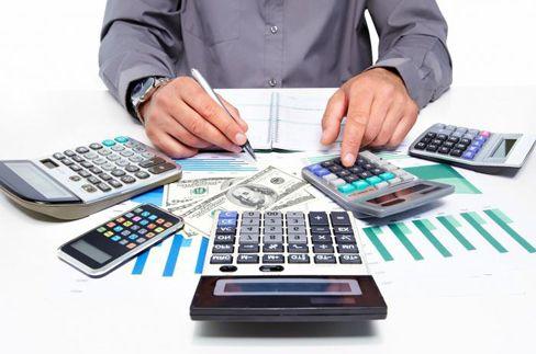 Тендерный кредит на обеспечение заявки