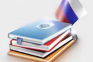 bankovsakaya-garantiya-v-maksgrupgarant-