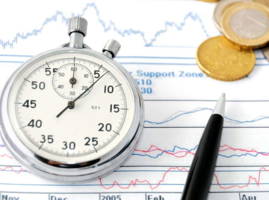 Как посчитать срок действия гарантии, если срок окончания контракта не указан