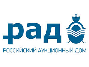 ЭТП Российского аукционного дома - шестая ЭТП по Закону № 44-ФЗ