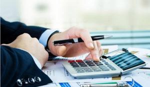 Тендерное кредитование по 223 ФЗ