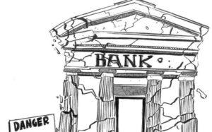 Список банков, лишенных лицензии в 2016 году