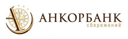 Банк России с 3 марта отозвал лицензию у Анкор Банка