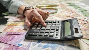Годовые нарушения при госзакупках составляют 2 трлн. рублей1