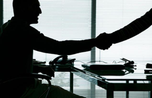 ФАС заявила о намерении бороться с картельными сговорами на аукционах