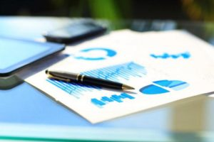 kreditovanie kontraktov