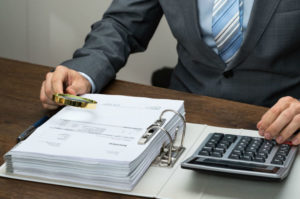 Поставщикам разрешат открывать несколько спецсчетов для госзакупок