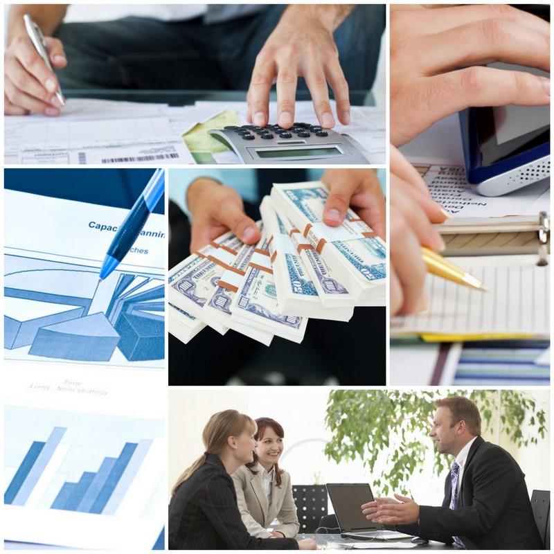 Помощь кредитного брокера - зачем она нужна