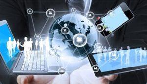 электронная-банковская-гарантия