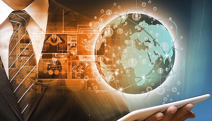 ФРИИ и ФСС обозначили социальные тренды в цифровой экономике