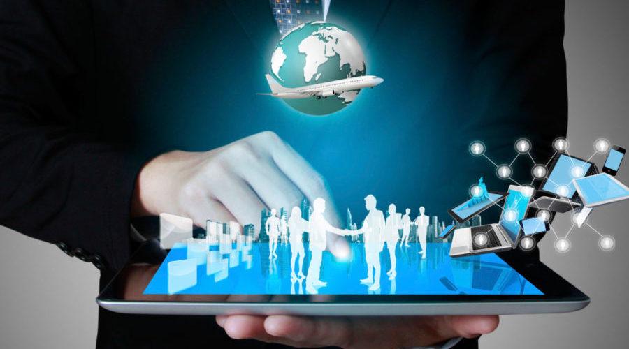 ФРИИ и ФСС обозначили социальные тренды в цифровой экономике1