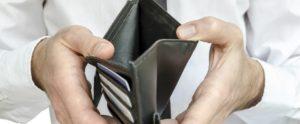 Кредитование проблемных клиентов