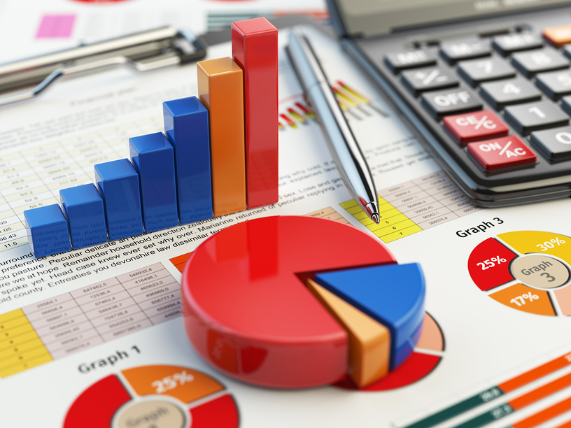 Изменения в отчетности по закупкам у малого бизнеса