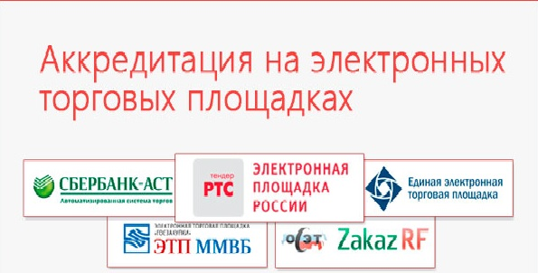 аккредитация-на-ЭТП